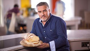 Article: The Paul Hollywood effect