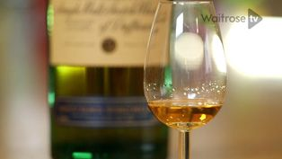Exploring whisky flavour category, Rich & Fruity