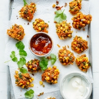 Waitrose_Harvest_July-Pakoras