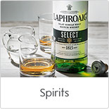 1356-Update-waitrose.comwine_spirits